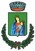 Comune di Sante Marie