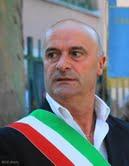 Berardinetti Lorenzo